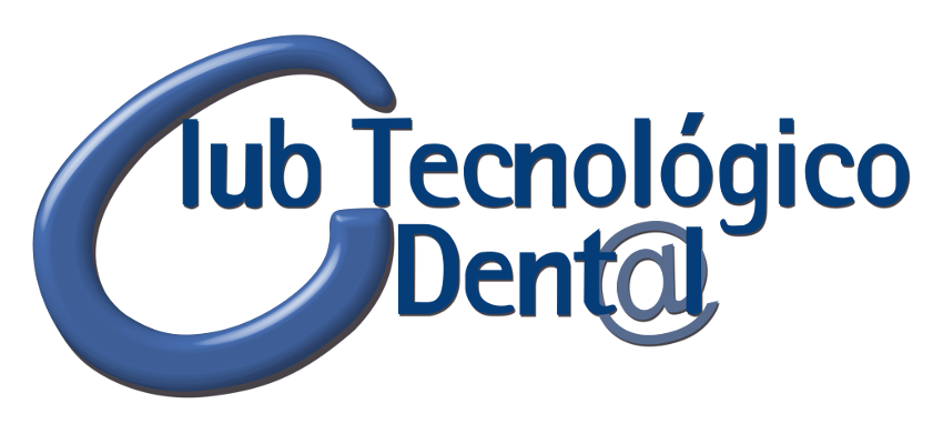 logo Club Tecnologico Dental